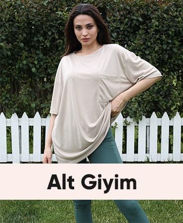 Alt Giyim